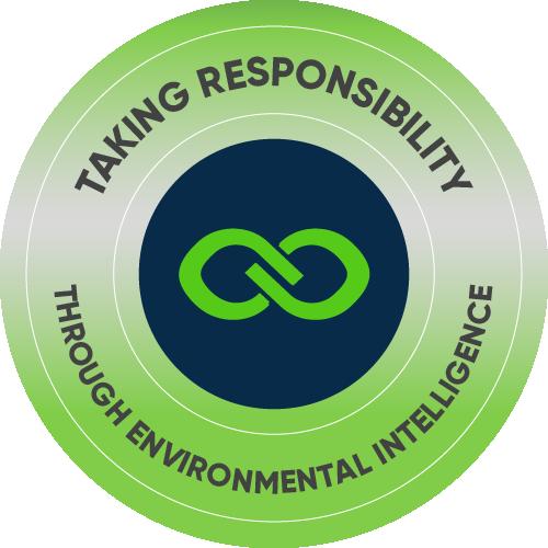 Environmental Intelligence powered by Ecochain