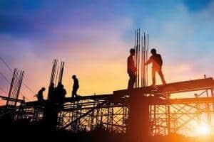 Bouw & bouw