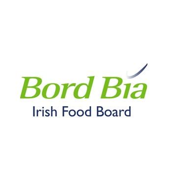 logo_bordbia
