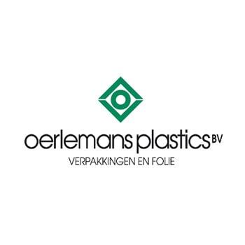 logo_oerlemans