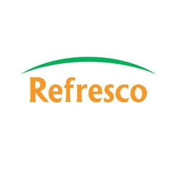 logo_refresco