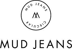Mud Jeans Logo