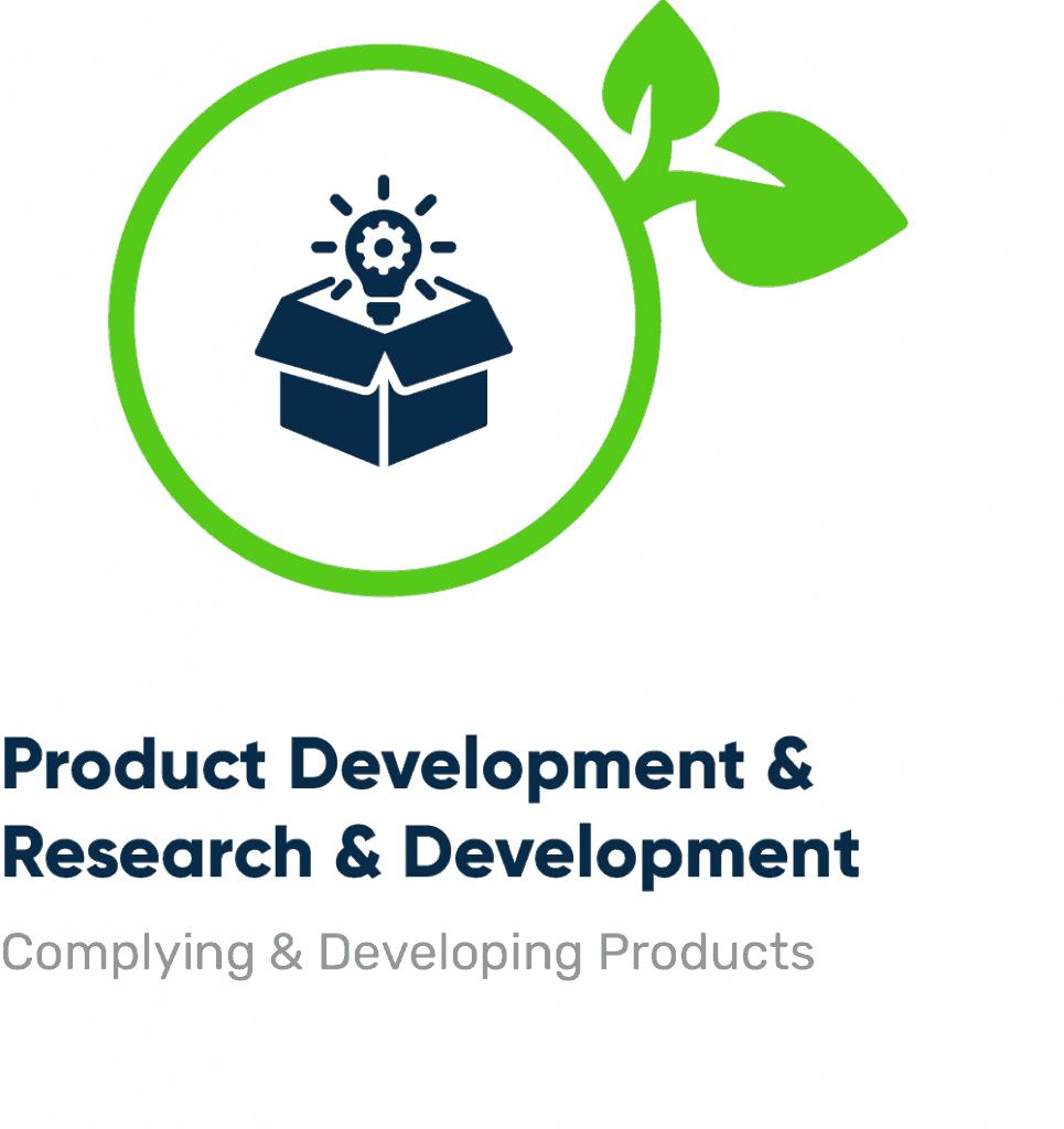 LCA voor Product Ontwikkeling