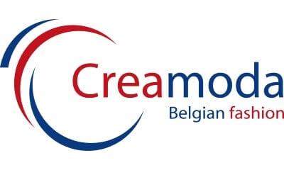 Creamoda Logo