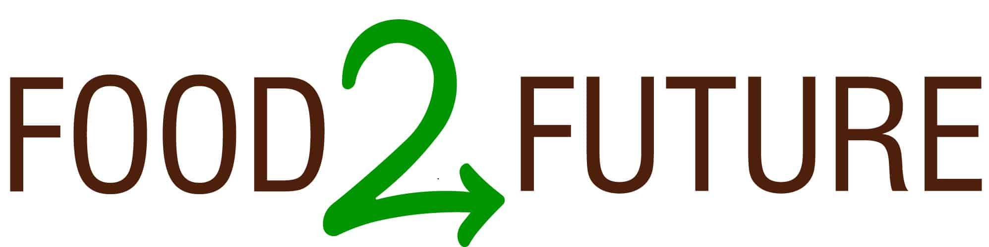 Food2Future