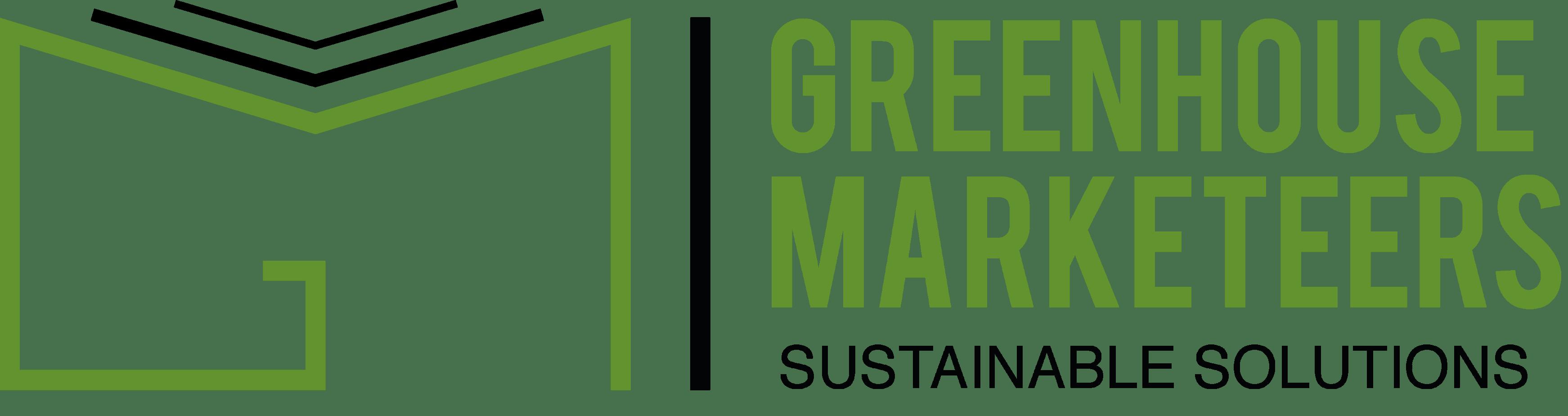 Greenhouse marketeers