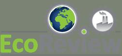 Ecoreview