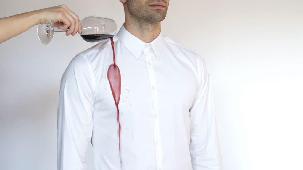 LABFRESH Shirts