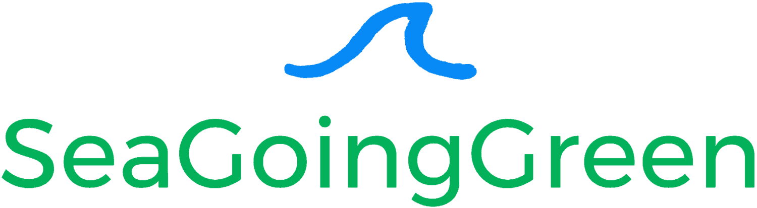 sea_going_green_logo