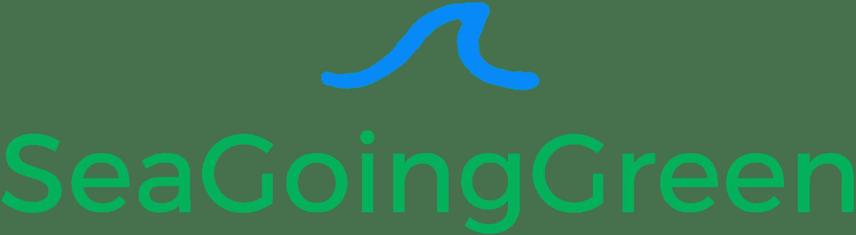 sea_going_green_logo