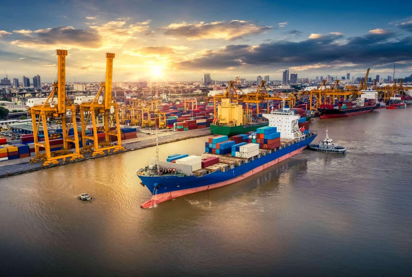 Procurement & Supply Chain 2