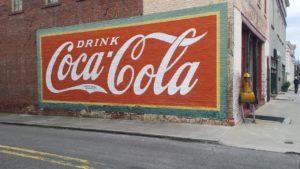 Coca Cola LCA