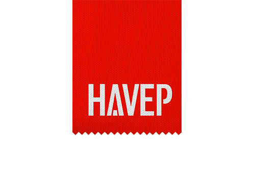 havep logo